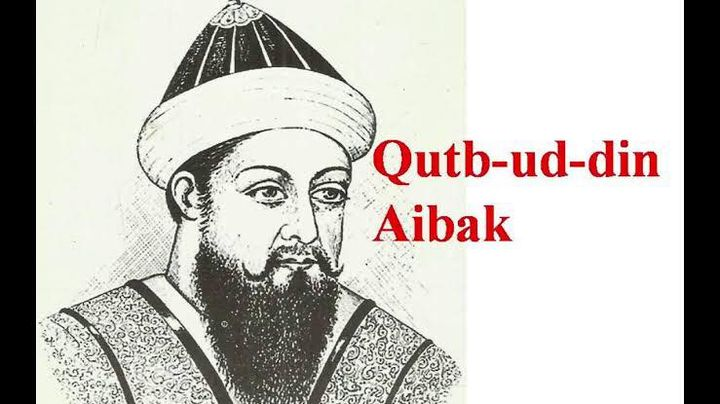 Muhammad of Ghor's mamluk general Qutb-ud-din Aybak who went on to establish the Delhi Sultanate in 1206, attacked and captured Meerut in 1193.