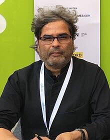 Mr. Vishal Bhardwaj