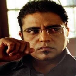 Mr. Zakir Hussain
