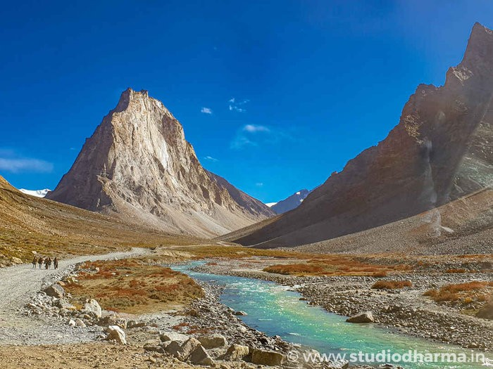 Hello folks, something new for all TRAVEL LOVERS   LEH - ZANSKAR REGION - PANGONG  DATES - 14TH AUG'21 - 21ST AUG'21   Please get in touch for the tour to explore Ladakh valley, Zanskar Valley, and the beautiful Pangong.